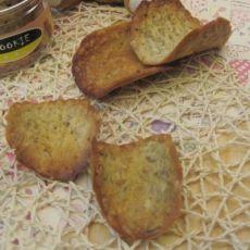 香瓜子仁瓦片饼干的做法