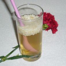 糖水米茶饮