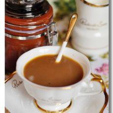 现磨也门咖啡