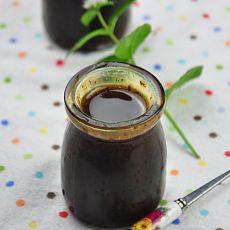 大枣蜂蜜茶的做法