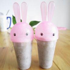 奥利奥奶油冰激凌的做法