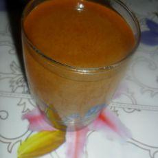 红枣蜂蜜的做法