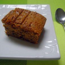 枣糕――把爱和健康送给妈妈