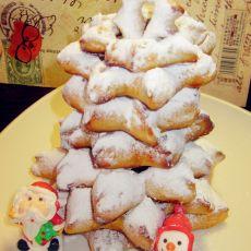 圣诞面包树