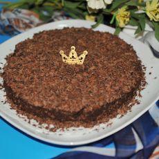 浓情马斯卡朋蛋糕的做法