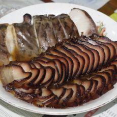 腊肉�P鱼鲞