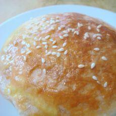 酥皮咖喱海鲜汤