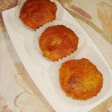 南瓜糯米面炸糕