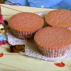乌梅切达奶酪蛋糕的做法