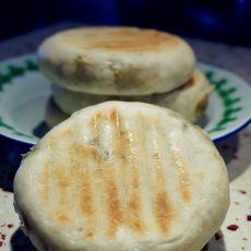 五味煎饼的做法