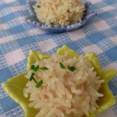 珍珠豆腐圆子