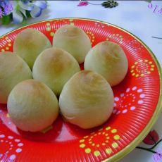 红豆馅绿豆酥的做法