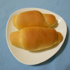 芒果小面包