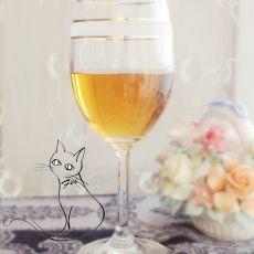 冰梨甜酒的做法