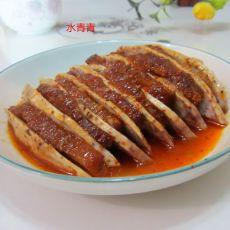 芋香东坡肉