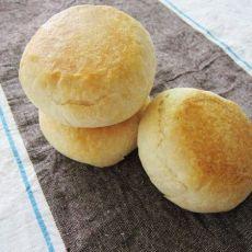 苏式绿豆月饼