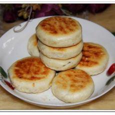 【中秋】苏式月饼