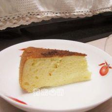 阿迪锅蛋糕