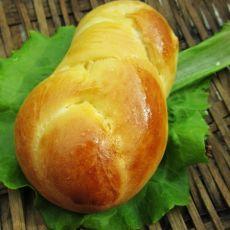 软面包――辨子情结