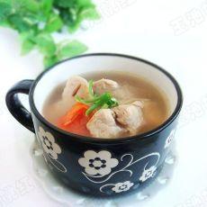 �����茶����楠ㄦ堡����娉�