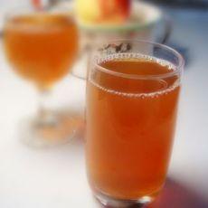 清凉冷饮--酸梅汤的做法