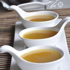 黄芪乌鸡汤