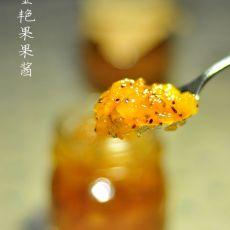 猕猴桃果酱
