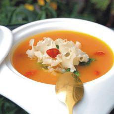 金汤荷仙菇