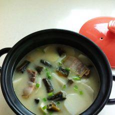 鳝鱼煲的做法