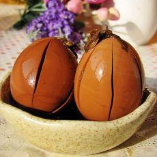 香卤茶叶蛋的做法