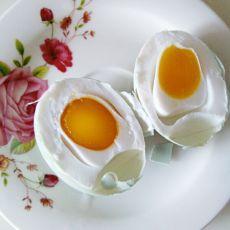 腌制咸鸭蛋