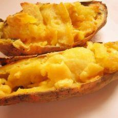奶酪�h红薯