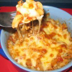 潘式奶酪�h意粉