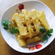 蛋黄�h土豆