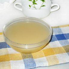 海三鲜高汤-首发的做法
