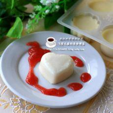 奶酪冻的做法