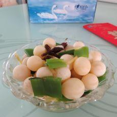 五香甲鱼蛋