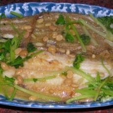 豆酱龙俐鱼