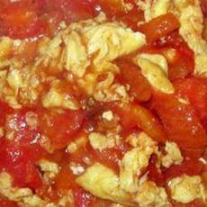 苜蓿西红柿