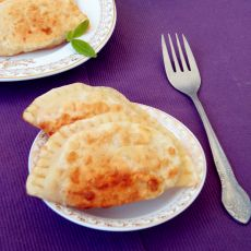 印度咖喱土豆角