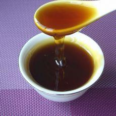 转化糖浆的做法