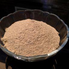 自制胡椒粉的做法
