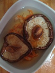 东江酿豆腐的做法步骤:1