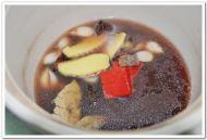 蒜香腐乳肉的做法步骤:9
