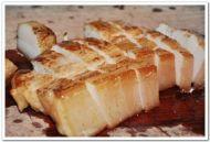 蒜香腐乳肉的做法步骤:8