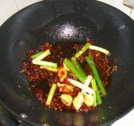 土豆炖排骨的做法步骤:5