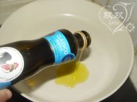 黑椒烧烤风味虾的做法步骤:8