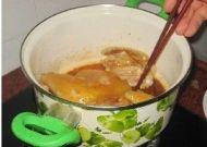 豉油鸡的做法步骤:10