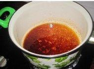 豉油鸡的做法步骤:7