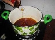 豉油鸡的做法步骤:5
